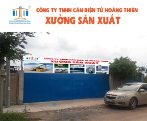 xuong-san-xuat