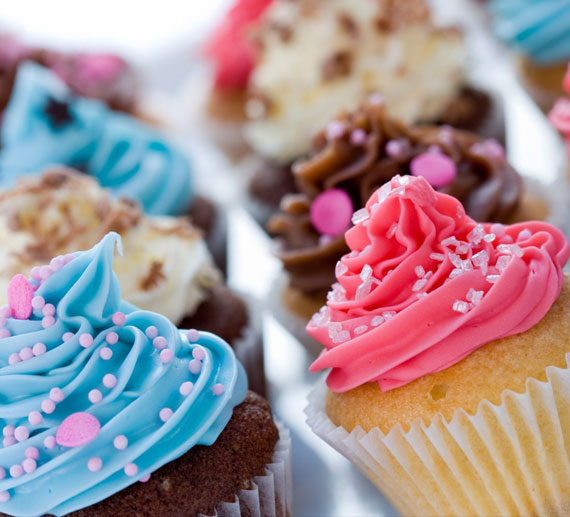 cua-hang-cupcake