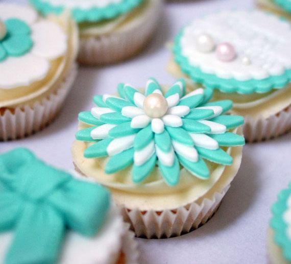 cupcake-mung-sinh-nhat
