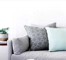 bo-suu-tap-sofa-phong-khach