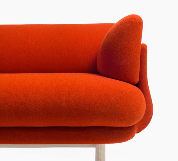 sofa-65n-dai