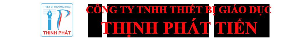 banner-chinh