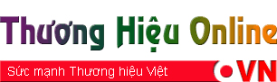 Logo Website