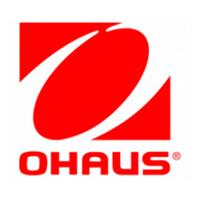 ohaus1